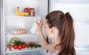 Majú byť vajíčka v chladničke? Zisti, ako ich správne skladovať!