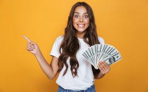 Najúčinnejší trik, ako ušetriť viac peňazí: Tento ti zmení život!