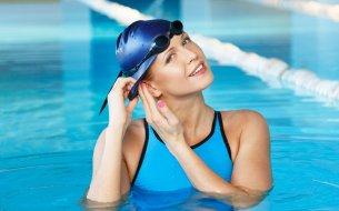7 skvelých dôvodov, prečo začať plávať: Fascinujúce, čo takýto pohyb dokáže