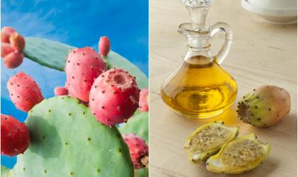 Olejový prírodný botox - výsledok vás naozaj prekvapí!