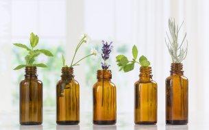 Oplatí sa vyskúšať prírodné oleje? Na čo sú vôbec dobré?