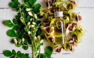 Poznáš moringový olej? Jeho účinkom na vlasy, pleť a telo neodoláš!