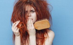 Najlepšia DIY maska na krehké vlasy: Stačia ti len 2 ingrediencie!