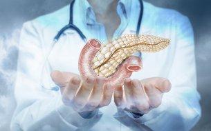 Rakovina pankreasu: Ako sa prejavuje najzákernejší druh rakoviny?