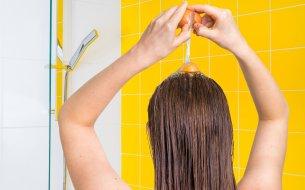 TOP domáce masky na vlasy: Vyriešia každý vlasový problém!