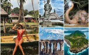 5 podceňovaných destinácií, ktoré jednoznačne stoja za návštevu