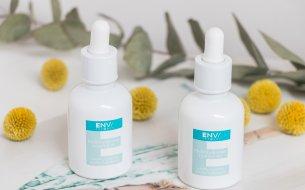 Zapoj sa do súťaže a vyhraj Multi Hyaluronic Concentrate od ENVY Therapy®