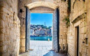 Dovolenka v Chorvátsku: Neznáme miesta, kde zažiješ nezabudnuteľné chvíle