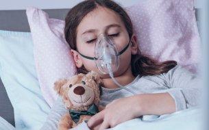 Cystická fibróza: Čo spôsobuje toto závažné dedičné ochorenie?
