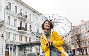 Sebarozvoj s koučkou: Ako trénovať optimizmus a podliehať pozitívnym ilúziám?