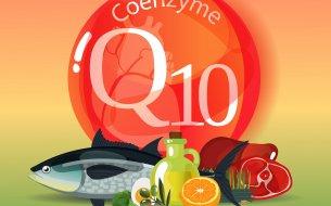 Aké sú účinky koenzýmu Q10? Je to pre nás nevyhnutý životabudič?