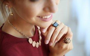 Trendy v šperkoch podľa znamenia zverokruhu: Čo sa hodí k tebe?