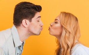 Horoskop 2020: Ktoré mesiace bude mať šťastie v láske tvoje znamenie?