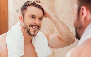 Ako vplýva kolagén na mužov? Môžu ho bez obáv užívať aj oni?