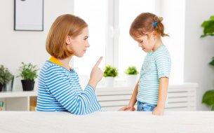Je trestanie detí správna forma výchovy? Experti v tom majú jasno