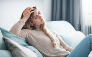 Beauty poradňa GERnétic: Ako získať späť vitalitu a energiu?