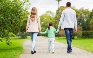 Ako zaradiť do života viac pohybu? Jeho nedostatok škodí nášmu zdraviu!