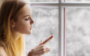 Čo treba stihnúť do zimy? Kým udrú mrazy v plnej sile, nezabudni na toto