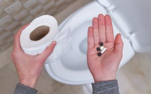 Odvrátená stránka preháňadiel: Poznáš vedľajšie účinky laxatív?