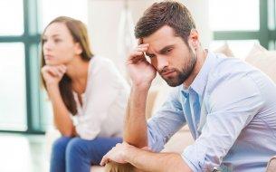 Čo muži neznášajú na ženách? Na odplašenie stačí naozaj málo