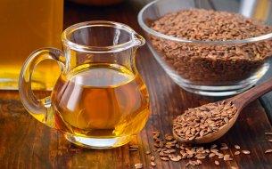 Ľanový olej: Je to najlepšia ochrana proti rakovine?
