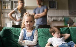 Ktoré chyby vo výchove detí sú najčastejšie? Tieto môžu mať negatívny dopad