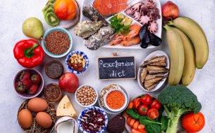 Je kompromis medzi vegetariánstvom a vegánstvom? Zisti, o čo ide!