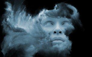 Sebarozvoj s koučkou: Podvedomá myseľ – sme jej rukojemníkmi?