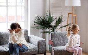 5 situácií, kedy rodičia ubližujú deťom a ani si to neuvedomujú (II. časť)