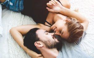 Poznáš tieto riziká sexu v horúčavách? O tomto si možno ani netušila!