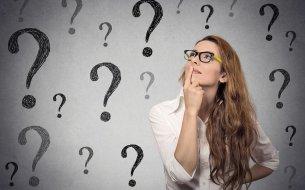 Sebarozvoj s koučkou: Čo ovplyvňuje naše rozpoloženie?