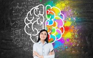Vieš, ako trénovať mozog? Skús cviky, ktoré ťa vytiahnu zo stereotypu