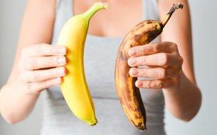 Ako využiť prezreté ovocie? Tieto šikovné triky musíš poznať!