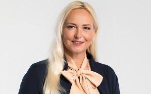 Majiteľka Inca Collagenu Romana Ljubasová: Kolagén spája bunky v tele, ale aj ľudí!