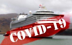 Aká je situácia s koronavírusom na Slovensku? WHO stále varuje pred optimizmom