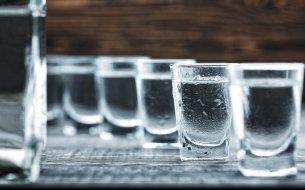 Spôsoby, ako využiť alkohol v domácnosti: Poslúži nielen na dezinfekciu!
