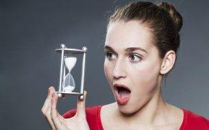 60 sekúnd v starostlivosti o pleť: Ozaj dokáže jediná minúta divy?