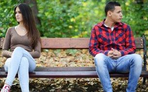 Sebarozvoj s koučkou: Päť pravidiel, ako lepšie porozumieť mužom