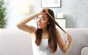 Ako získať krásnu a dlhú hrivu? Pomôže domáce sérum na rast vlasov!