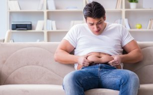 Ako nakopnúť spomalený metabolizmus v jednoduchých krokoch