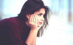 Kto má nábeh na depresiu? Odpoveďou môže byť i znamenie zverokruhu