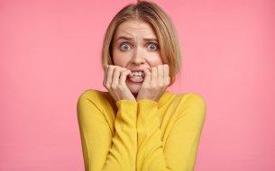 Obhrýzanie nechtov či ponocovanie: Vieš, ako sa zbaviť zlozvyku?