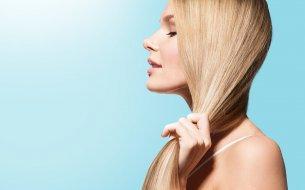 Čo robiť a čo nie, ak chcete zdravšie, pevnejšie a silnejšie vlasy?