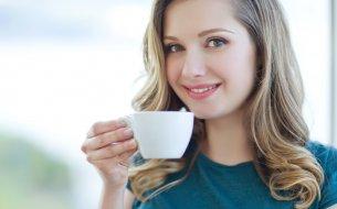 Kedy je káva najzdravšia? Vedci majú jasnú odpoveď, ktorá ťa (ne)poteší!