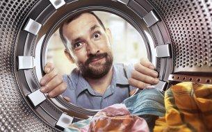 Ako si vybrať práčku do domácnosti? Čo všetko ovplyvňuje jej cenu?