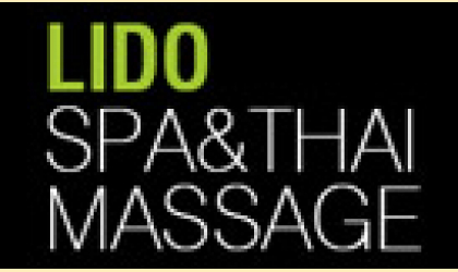 Lido Spa Thai Massage