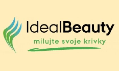IDEAL BEAUTY