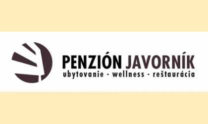 Wellness centrum Javorník