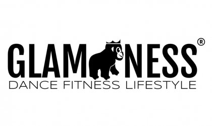 GLAMNESS Tanečný Fitness Program