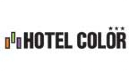 Hotel COLOR***